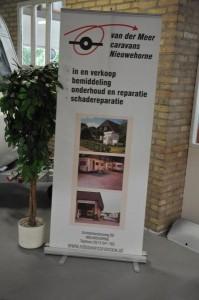 van_der_meer_54